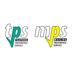 TPS/MPS screening