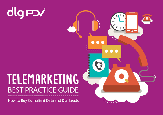 Email Best Practice Guide